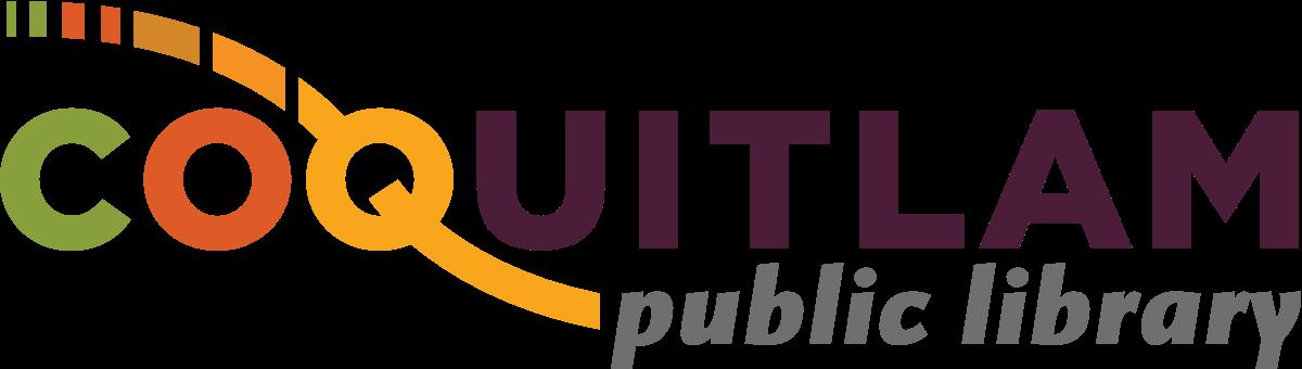 CPL logo colour 2014