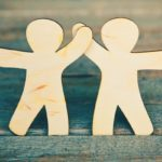 yourstory-partnership