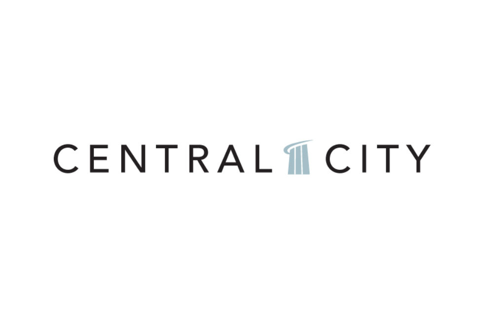 central-city-logo