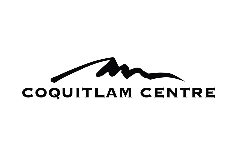 coquitlam-centre