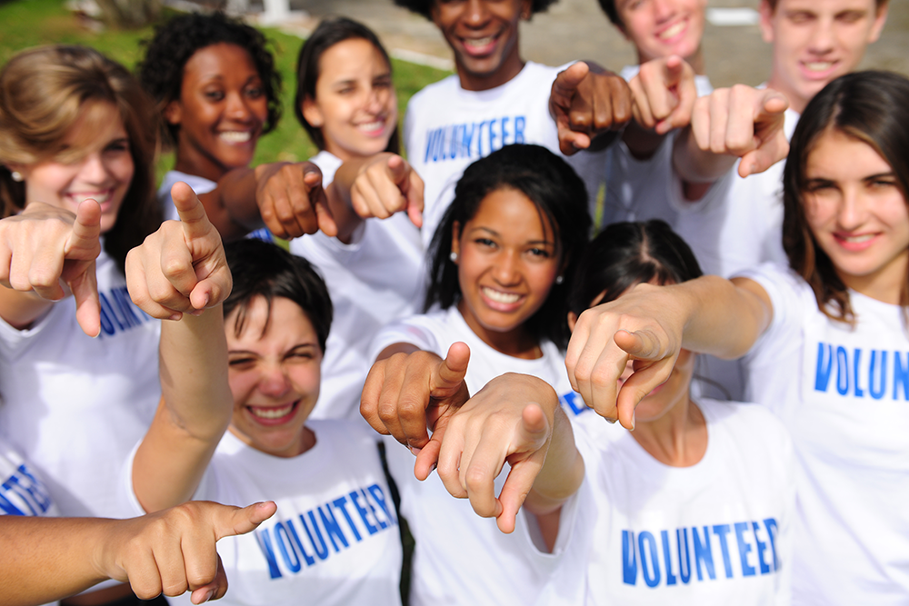 volunteer-group-point-reduced